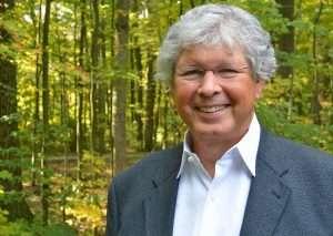 Richard Huff, DO